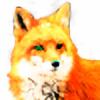 Waterstar29's avatar