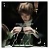 Waterstorm460's avatar