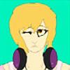 WaterTail's avatar