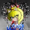 WaterTheWolf789's avatar