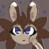 watertint's avatar