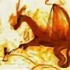 watertribepride's avatar
