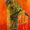 Waterturtle's avatar