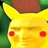 watervampire's avatar