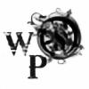 WaterwayPhotography's avatar