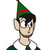 WaterWolf729's avatar
