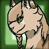 Waterwolfwebkinz's avatar
