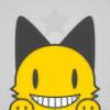 Wateryice's avatar