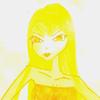 WaterySeiya's avatar