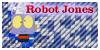 WatHappendRobotJones