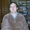 watipu's avatar