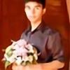 watkup001's avatar