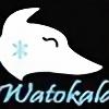 watokala's avatar