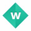 watracz's avatar