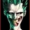 WATSA-ASTAW's avatar