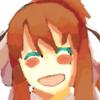 watsnemart's avatar