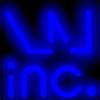 Watson-inc's avatar