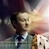 Watson-Locked's avatar