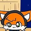 watson115's avatar