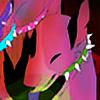 watsON666's avatar