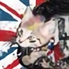 Watsonaire's avatar