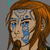 WatsonDoesArt's avatar