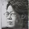 watsonlai's avatar