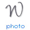 watsonphoto's avatar