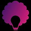 Watsoz's avatar