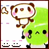 wattadork's avatar
