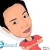 wattashet's avatar