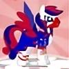 Watteaulavache's avatar