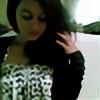 WatterMelon's avatar