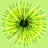 Watteva's avatar