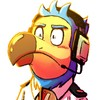 WattheFlubbs's avatar