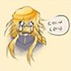 wattiezjeanette's avatar