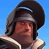 Wattizo's avatar