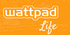 Wattpad-Life
