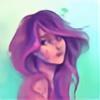 wattpadauthor's avatar