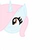 WattpadUser258's avatar