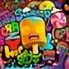 Watts4Dinnah's avatar