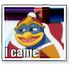 Watty-Boo's avatar