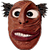 WatUD's avatar