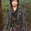 Watulqqnat's avatar