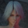 watx's avatar