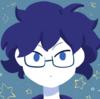 wauldelta's avatar