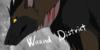 waund-district's avatar