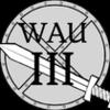 WAUthethird's avatar