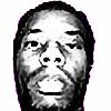 WavAngel's avatar