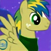 wave-catalyst's avatar
